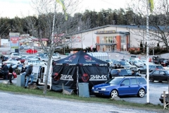 TVBoden - Svinesund - 29. april 2017